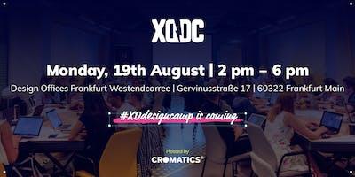 XD/DC Tour @Frankfurt
