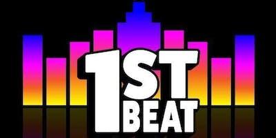 1st Beat