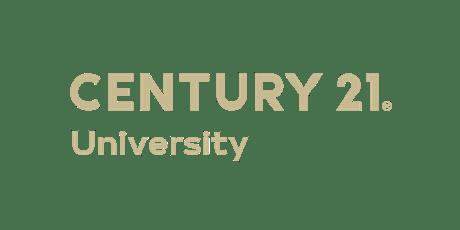 CREATE 21|b-learning|6ª Edição|PORTO tickets