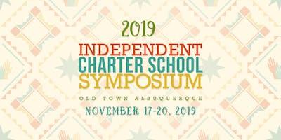 2019 Independent Charter School Symposium