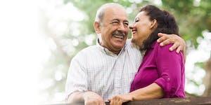 Bone Health: Individual Roadmap to Prevent...