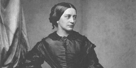 Priestess of the Piano: Celebrating Clara Schumann at 200 tickets