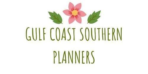 Planner Meetup