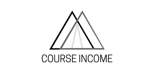 Courses & Coffee: Roadmap for Launching Your Own Online Course