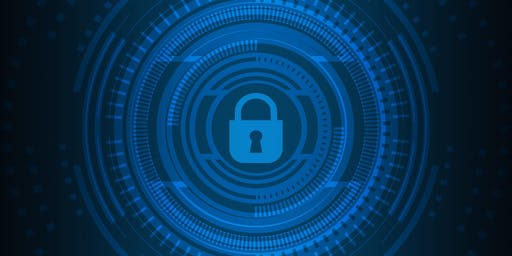 Cyber-Security Tactics  for Northwoods Businesses