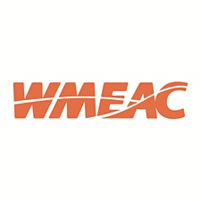 West Michigan Environmental Action Council logo