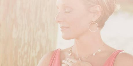 The Art of Mindful Singing On-Line Course (C Series) tickets
