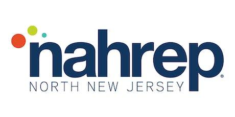 NAHREP South New Jersey: Deals in Heels tickets