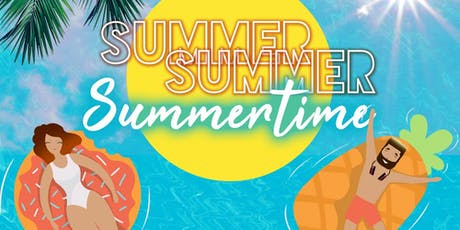 Brunch 2 Bomb Summer Summer Summertime Edition tickets