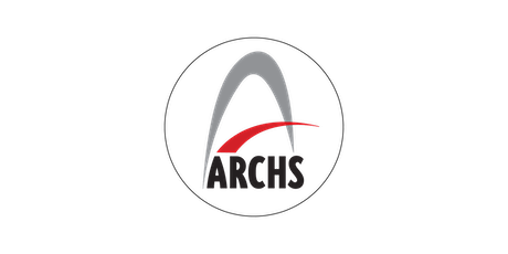 ARCHS': CCDF Health and Safety Training tickets