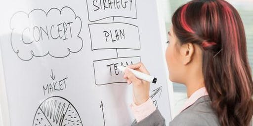 Planning for a Healthy Business