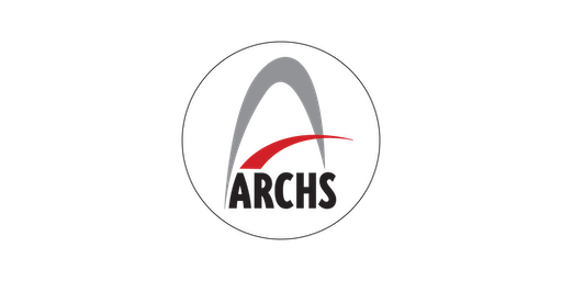 ARCHS': Child Care Subsidy Orientation Training