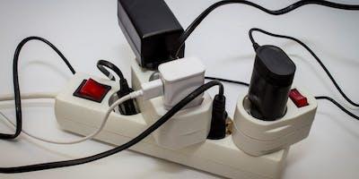 Electrical Safety (Marietta Campus)
