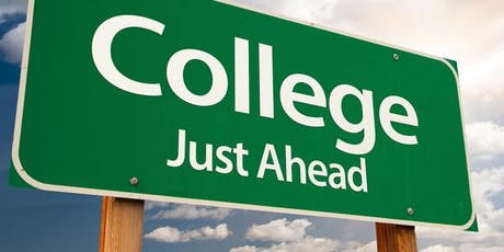 Marry for Money & Not for Love....How to Choose the Best College for You tickets