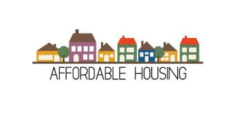 Focus Group: LGBT Senior Housing