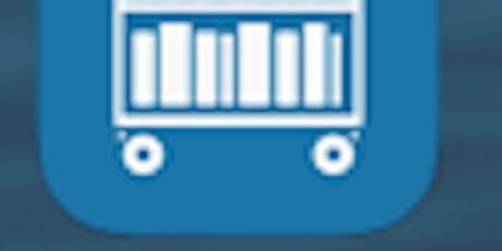 La mobilité à votre portée - Formation en ligne tickets