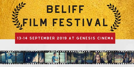 BELIFF Film Festival (Be Epic! London International Film Festival) tickets