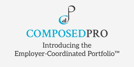 ComposedPro Launch Party tickets