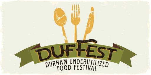 DUFFest II