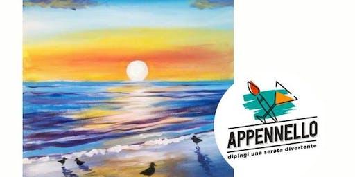 Marotta alba d'amare: evento Appennello a Marotta - Mondolfo (PU)