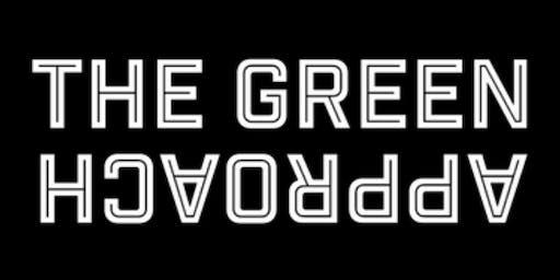 The Green Approach Summer Sesh