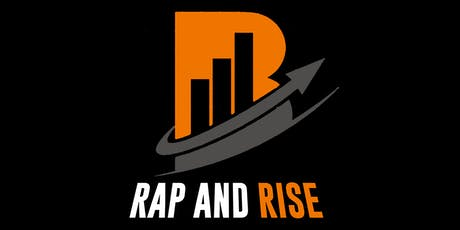 Rap And Rise Artist  Showcase (July 2019) tickets