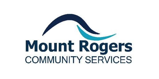 Mount Rogers Community Services - Substance Use Symposium