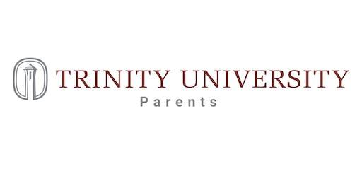 Trinity University - Parent Council Tailgate