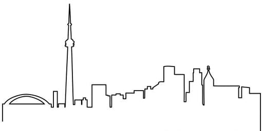 SpeakTO: Consultations on Governance in Toronto