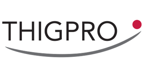 2019-2020_Annual Sponsors for ThigPro Balance and Relationship Management Institute tickets