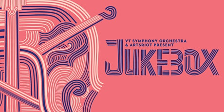 VSO Jukebox at ArtsRiot tickets