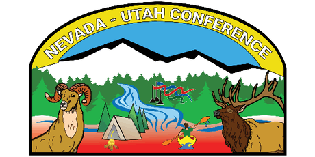 Nevada-Utah Conference Leadership Convention tickets