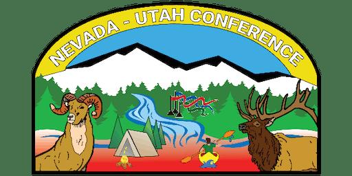Nevada-Utah Conference Leadership Convention