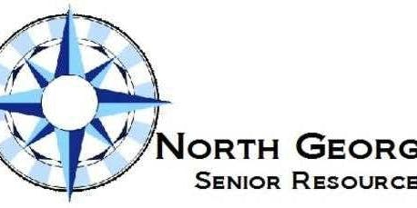 NGSR meeting