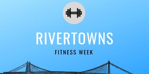 Fitness Week in the Rivertowns