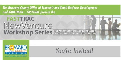 Broward County Office of Economic and Small Business