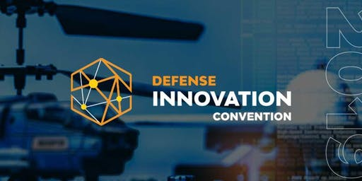 Defense Innovation Convention