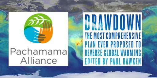 Reversing Global Warming: Introduction to Drawdown
