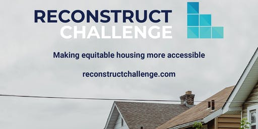Reconstruct Challenge Pitch Event