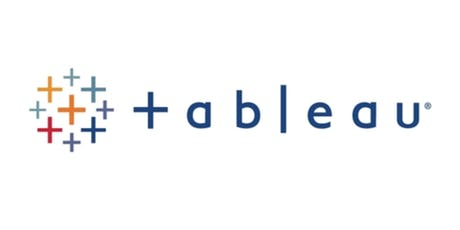Tableau 101 - Introduction to Data Visualization and Tableau tickets