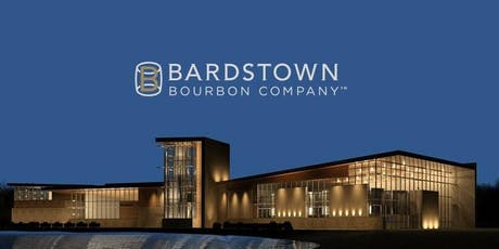 VIP Bardstown Bourbon Experience  tickets