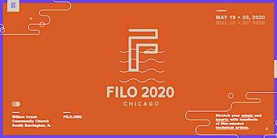 FILO 2020 - Chicago, Illinois