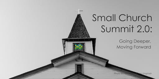Small Church Summit 2.0