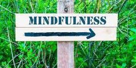Um Final de Semana Mindfulness