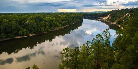 Apalachicola River & Floodplain Class tickets