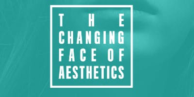 The Changing **** of Aesthetics - Orlando
