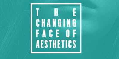 The Changing Face of Aesthetics - Orlando