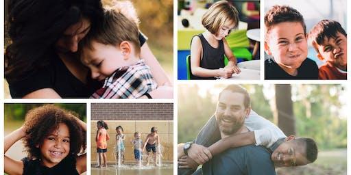 TEA y TDAH. Un acercamiento para entender mejor a nuestros hijos.