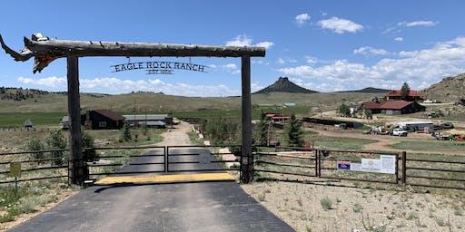 Eagle Rock Ranch Gathering