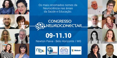 CONGRESSO NEUROCONECTAR MG